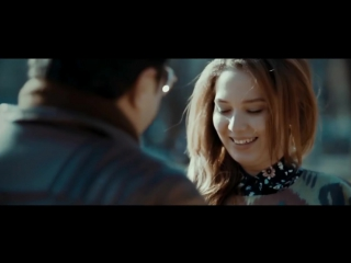Yodgor Mirzajonov - 20 yil _ Ёдгор Мирзажонов - 20 йил (soundtrack)