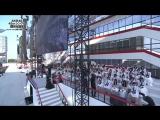 AKB48 45th Single Senbatsu Sousenkyo (BS-Sky Ver.) 360p