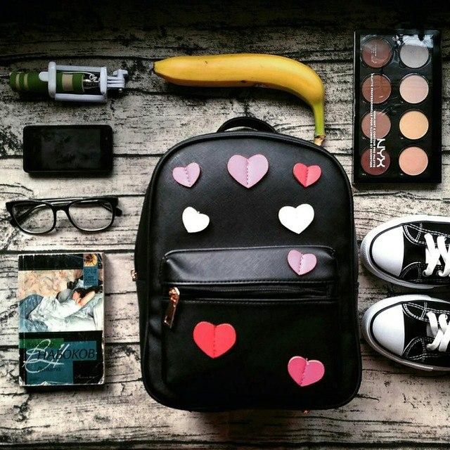 https   ru.aliexpress.com item Toposhine-2016-Fashion-Cute-Heart-Girls- Backpacks-PU-Leather-School-Bag-Fashion-Backpacks -for-Teenage-Girls 32720316258.html 636550fdde7