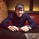 Данил Столбенко фото #8