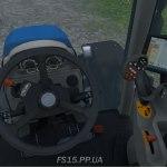 скачать моды для farming simulator 2015
