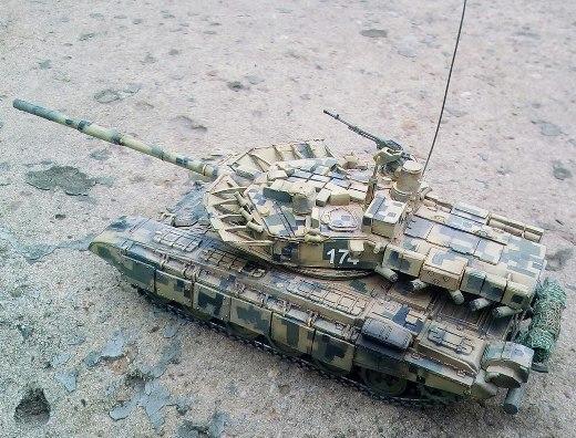 Orosz szárazföldi erők - Page 2 VbIdUVUeQWg