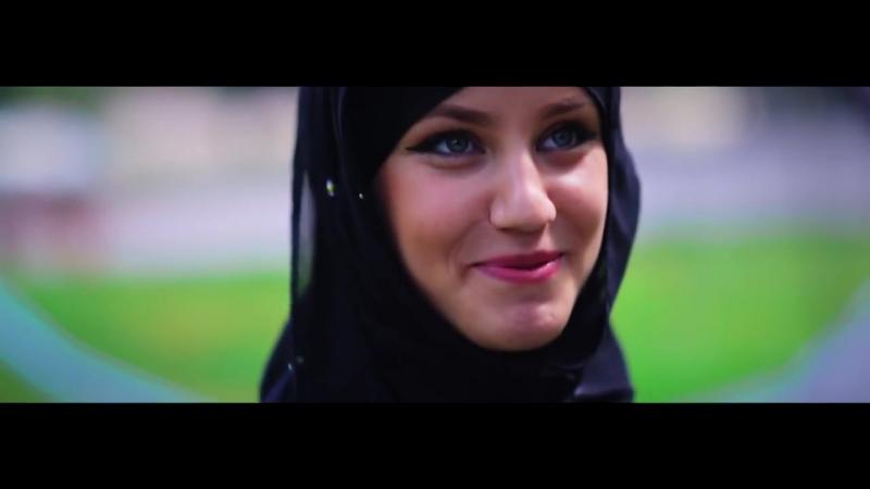 Premera_klipa!_Babek_Mamedrzaev_-_YA_vstretil_tebya_SubhanAllah-1 » Freewka.com - Смотреть онлайн в хорощем качестве