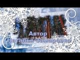 Фредерик Шопен  Вальс № 7  Зима