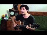 Александр Щербина -- Песня о безумной Маше
