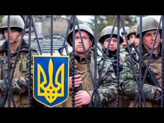 Командир береговой охраны Украины в Крыму рассказывает