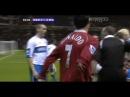 C Ronaldo taken out by Morrison