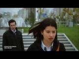 Güneşi Beklerken - Aşık mıyız (Kerem/Zeynep/Barış/Melis/Can/Yağmur)
