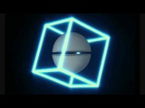 LazerHawk - Activation