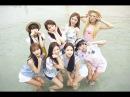 Oh My Girl - Best Summer Songs Medley(청량감 폭발 여름노래 메들리!)