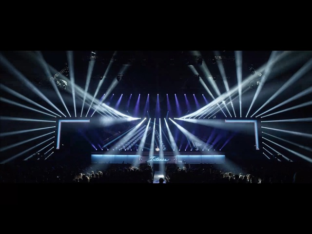 Armin Only Intense World Tour The Final Show