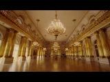 Музыка из рекламы S7 Airlines - #лучшаяизпланет (Россия) (2016)