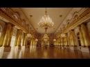 Музыка из рекламы S7 Airlines - лучшаяизпланет Россия 2016