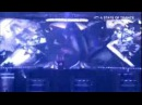 Dart Rayne Yura Moonlight feat. Sarah Lynn - Silhouette (Allen Envy Remix) ASOT 650 Utrecht