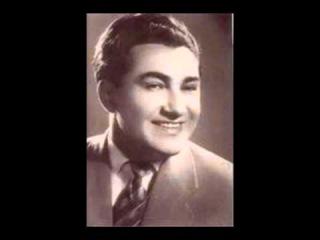 04 - Norayr Mnatsakanyan - Sers Vanqum Tatevi - Սերս Վանքում Տաթեվի