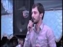 Balabey, Gulaga, Cavid, Ramiz Celilabad - Gozel toydu| meyxana_online