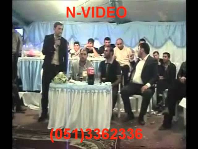 CiP-CiP CUCELERIM MEYXANA-2012 Super Muzikalni Hovsan toyu Perviz Super Qafiye Resad Vuqar MirFerid