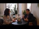 100 вопросов об отношениях Вопрос 3 Почему женщины работают над собой а мужчины