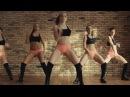 WILLY WILLIAM - Ego (Dance video)