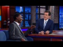 Jerrod Carmichael Didn't Endorse Donald Trump, Exactly