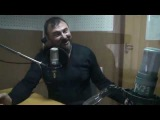 Руслан Казанцев Эфир радио