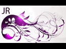 Создаем кисти с нуля в Adobe Illustrator | JULI ROSE