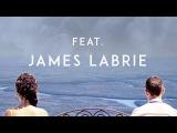 Last Union - President Evil feat. James LaBrie (Lyric Video)