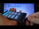 Прошить Xiaomi Redmi 4 Prime (Pro) без разблокировки загрузчика на любую прошивку