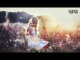 Ryo Nakamura - Sunset Colors (Original Mix) DVSP-0161