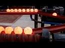 Изготовление металлических шаров диаметром 50 120 мм