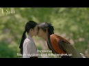 [EngsubVietsub] Forgetting You - Davichi - Moon Lovers: Scarlet Heart Ryeo OST Part 4