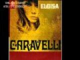 CARAVELLI---ZINGARA