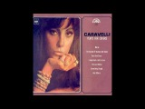 Caravelli - The Last Waltz