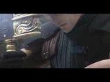Final Fantasy VII Crisis Core US trailer