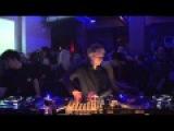 Silicone Soul Boiler Room Berlin 60 Min DJ Set