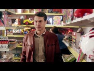 Сериал Обратная сторона луны 2 сезон 5 серия смотреть онлайн бесплатно в хорошем ...