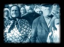 МИЗАНДРИЯ - Мужененавистничество. Фильм, который никогда не покажут по ТВ! Полная версия.