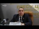 Киев пытается подсунуть для обмена с ЛНР и ДНР своих бомжей и больных Плотницкий