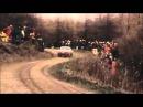 RAC RALLY 1977 PURE SOUND