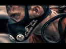 MMA Motivation - Best Of MMA