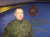 Убийство в поселке Былбасовка - 16.01.2017