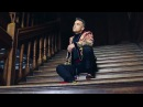 Robbie Williams | Party Like A Granitniy camushek v grudi