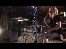 Wyatt Stav - Asking Alexandria - Final Episode (Let's Change The Channel) (Drum Cover)