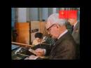 Документальный Фильм СССР - Общество без кризисов (1977)