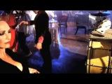 Katie Melua - Two Bare Feet - Film Dailymotion