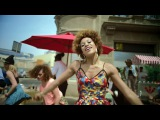 Oceana - Everybody (Official Video) - Film Dailymotion