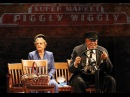 Driving Miss Daisy - Including a live Q&A with Angela Lansbury - Sunday May 25 at 5.30pm
