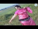 Сексуальный танец танцы Mountain Марокко