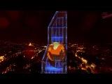 ახალი პროექტი The Biltmore Hotel Tbilisi-ის გრანდიოზული გახსნა