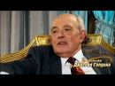 Крючков Горбачев перевертыш Я не верю что он агент или предатель